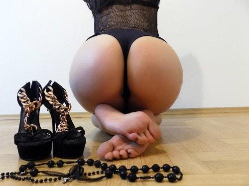 online sph mistress teases little dicks