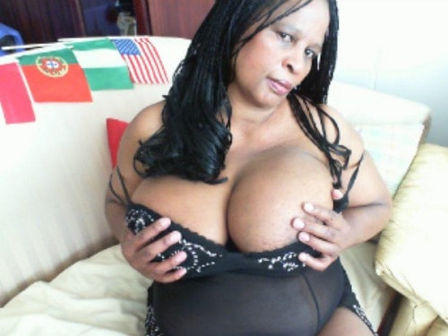 bbw femdom mistress for sph chat